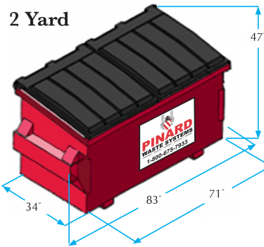 2yard-front