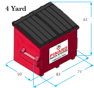 4yard-front