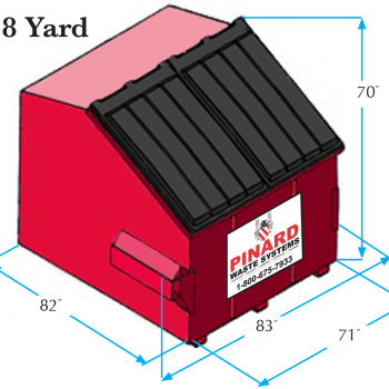 8yard-front